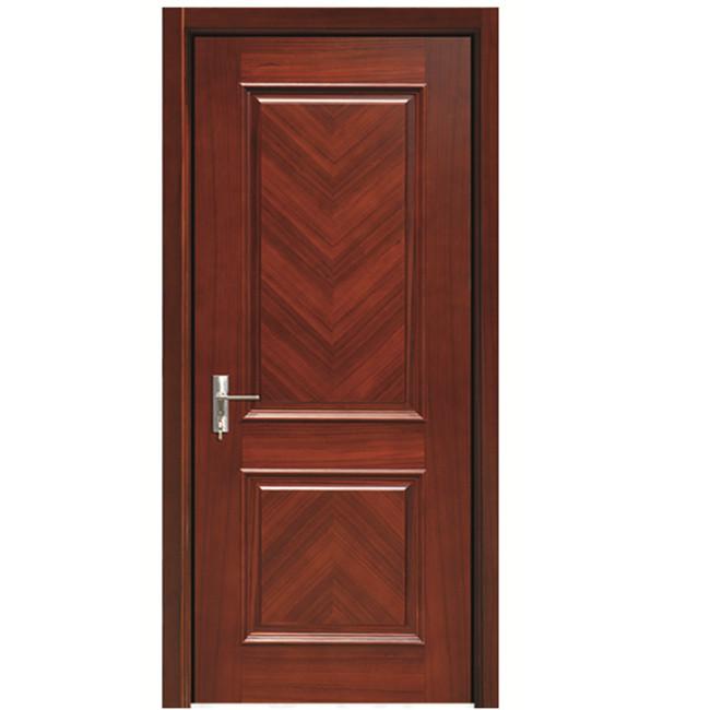 Sapele LaminationSapele Wooden Single Door Designs Wpc Door - Buy Wooden Single Door DesignsSapele Wooden Single Door DesignsSapele Laminated Wooden ...  sc 1 st  Alibaba & Sapele LaminationSapele Wooden Single Door Designs Wpc Door - Buy ...