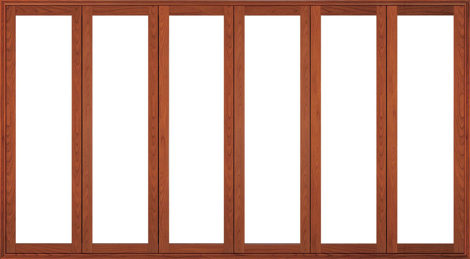 Collection Plastic Folding Shower Doors Pictures - Losro.com