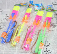 New Best Price Flashing Led Arrow Light-up Kid's Toys