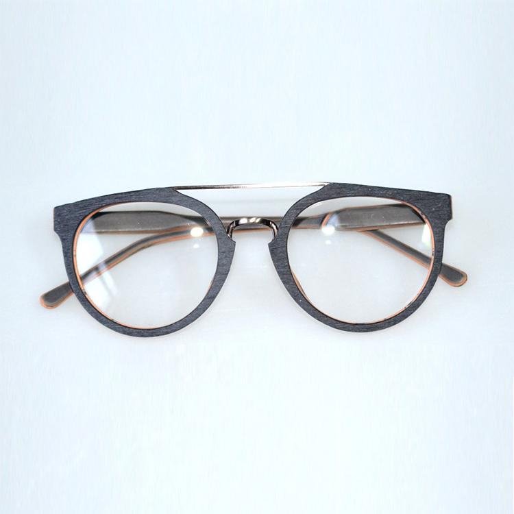 Venta al por mayor monturas de gafas antiguas-Compre online los ...