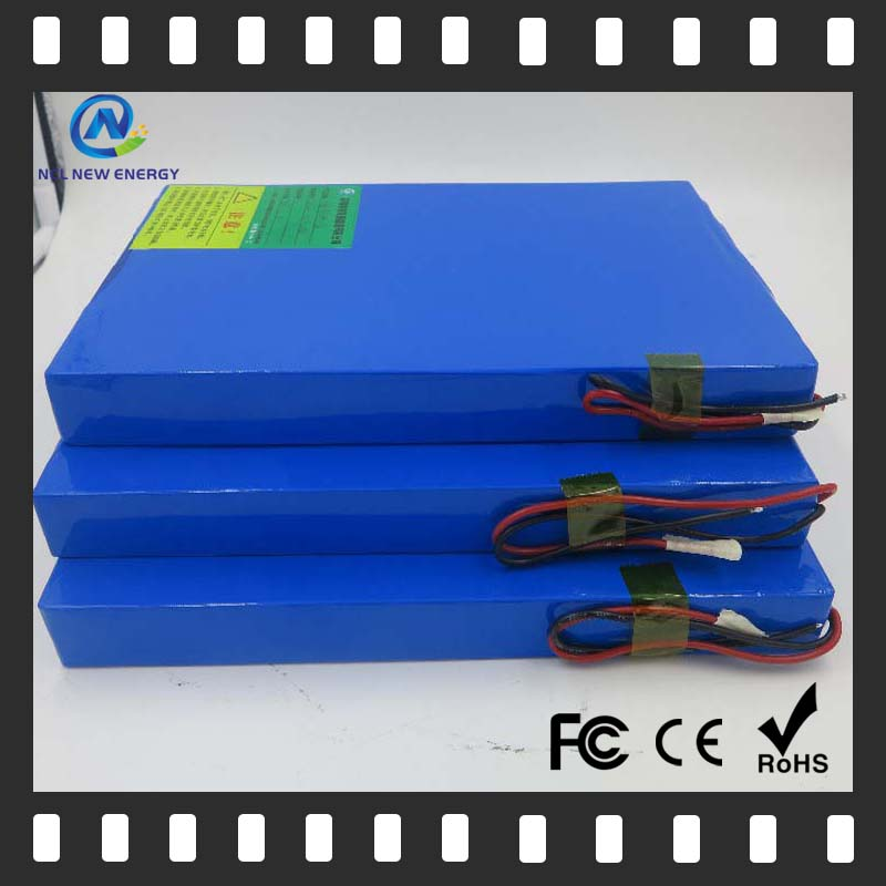 Low self discharge 100ah lithium battery for solar storage with good price