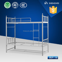 low bunk bed for kids bunk bed small kids bunk bed with slide