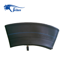 Motorcycle Tire Inner Tyre Tube Price 2.75-17