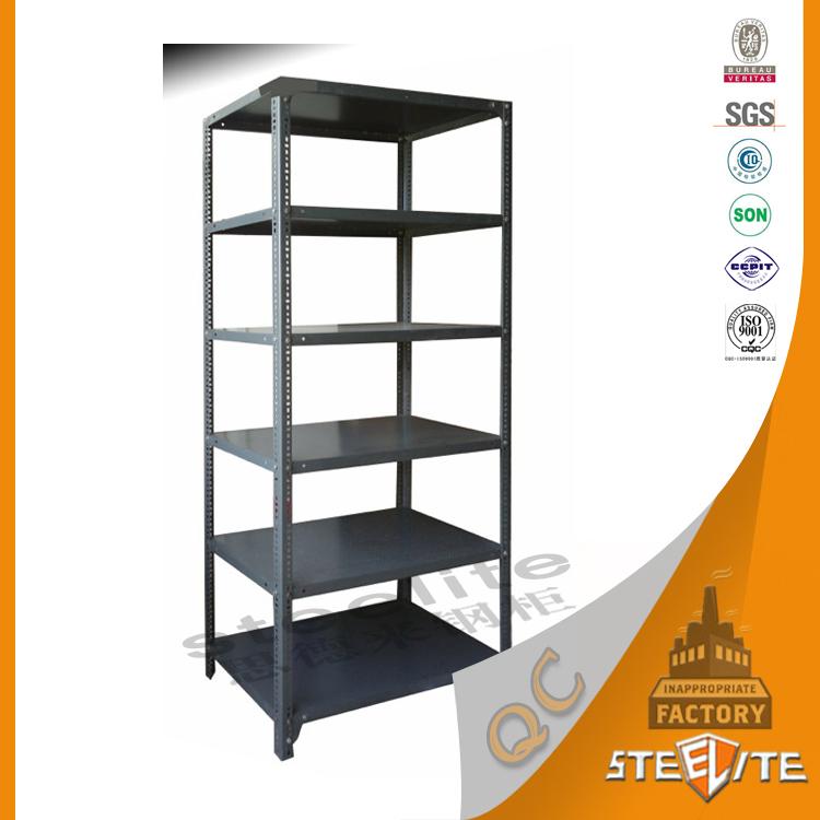 Top Venta Caliente Cadena Metal Tienda/home 4 Estantes/bastidor De ...
