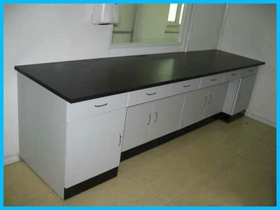 Top Seller Of All Wood Lab Table Lab Wall Bench With Best
