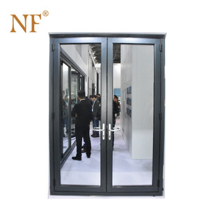 Opinion you factory double swinging doors