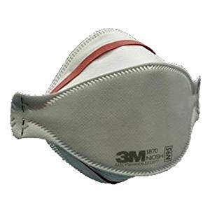 N95 Mask N95 3m 1870 Cheap Surgical Find