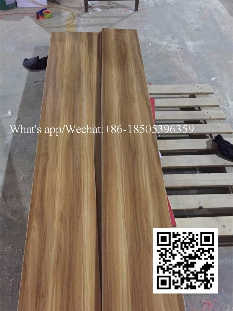 New design wooden panel for exhabition shelves slotted wooden board wooden panel for exhabition shelves with low price