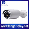 /product-detail/china-manufacturer-h-264-thermal-camera-1548685469.html