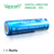 New Product strong power Vapcell blue INR21700 3000mAh 35A battery 3.7V Li-ion battery