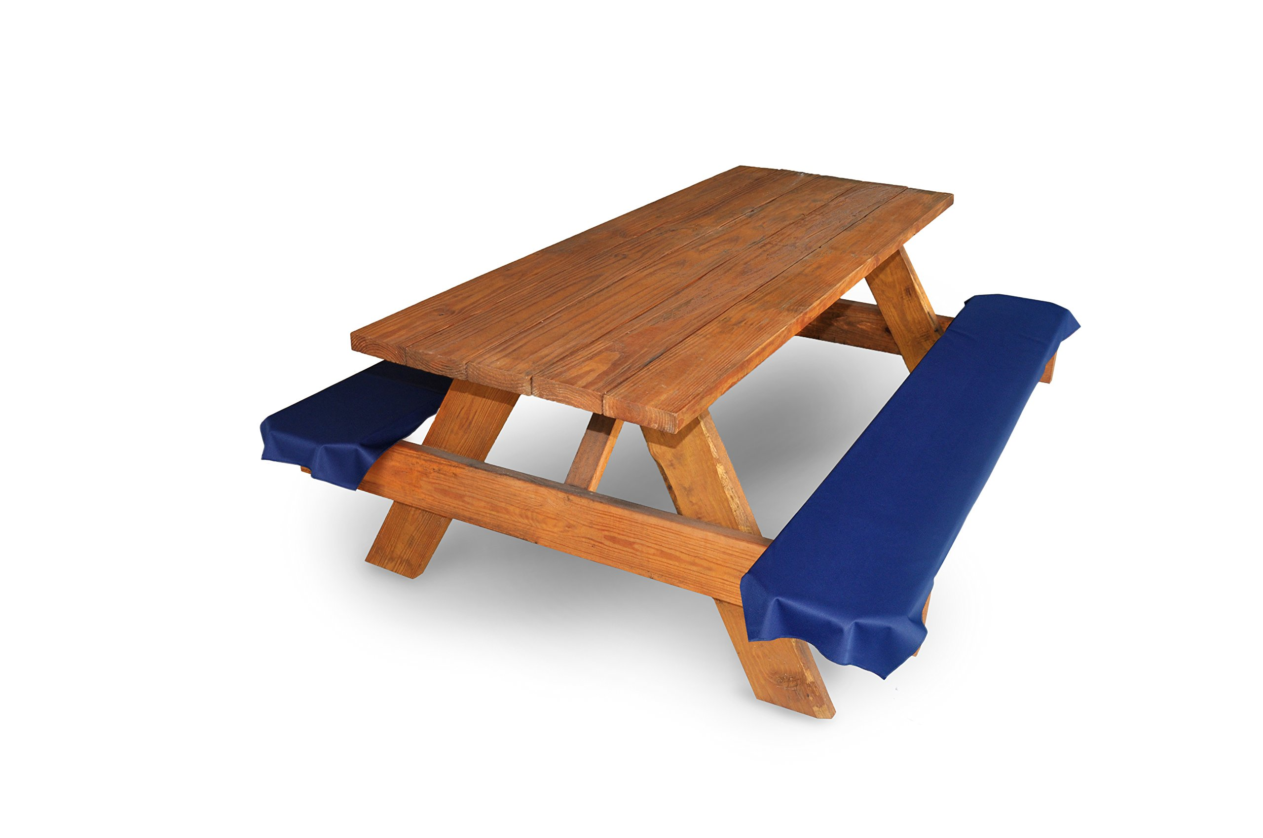 Buy Picniccovers Picnic Table Seat Covers In Cheap Price On Alibaba Com