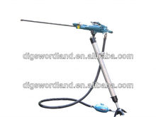 2012 Hot selling FT160BC For Air Leg Rock Drill YT28
