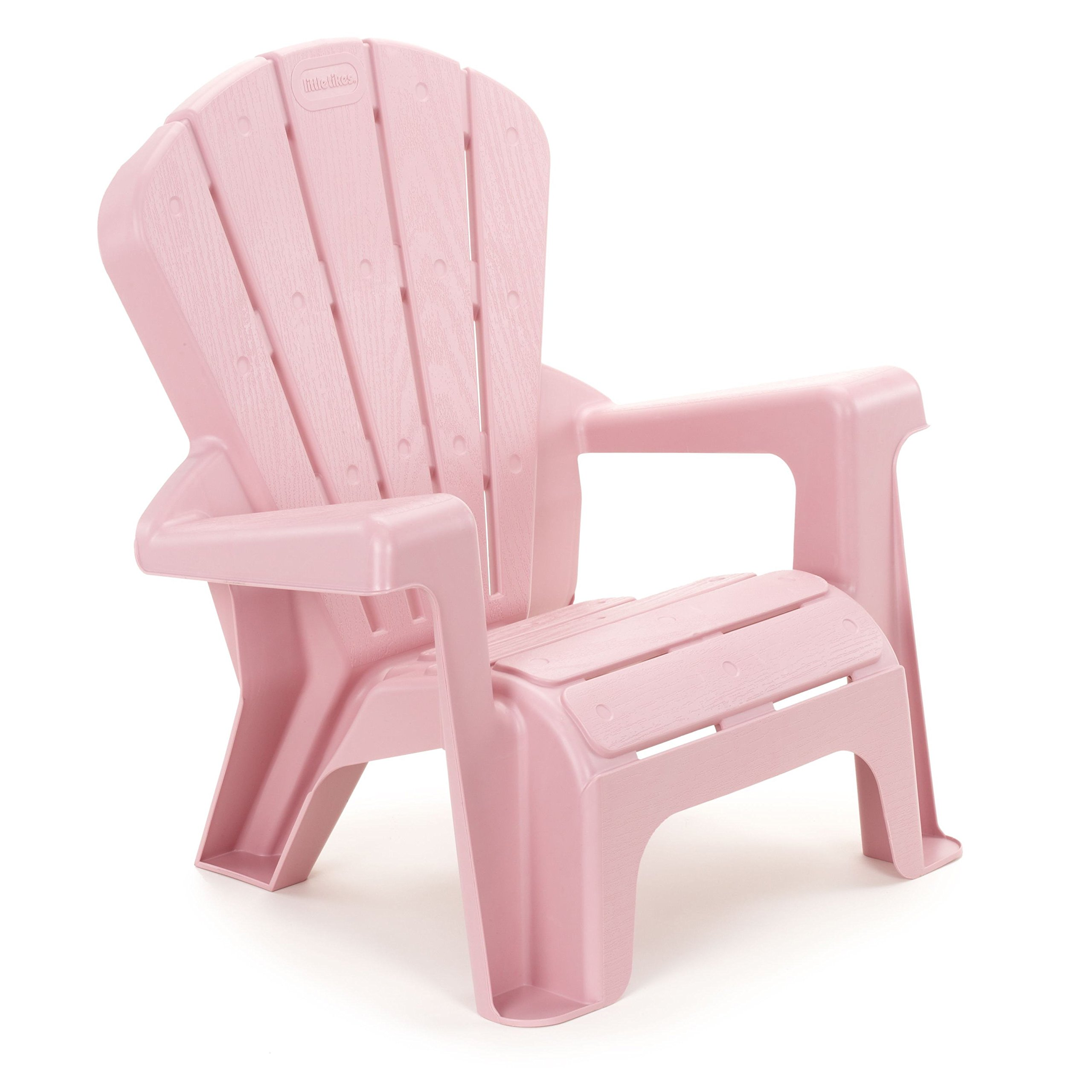 Cheap Best Plastic Adirondack Chairs, Find Best Plastic Adirondack Chairs  Deals On Line At Alibaba.com