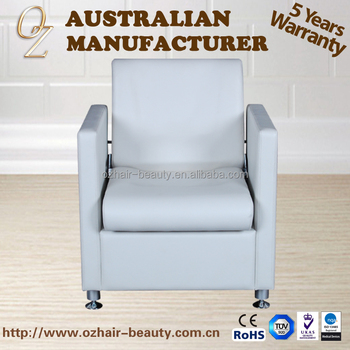 Stupendous White Pvc Leather Shampoo Chair Hair Dryer Chair Buy Hair Dryer Chair White Pvc Leather Shampoo Chair Beauty Salon Hair Shampoo Chair Product On Caraccident5 Cool Chair Designs And Ideas Caraccident5Info