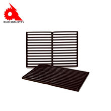 korean restaurant charcoal table top balcony hanging bbq grill