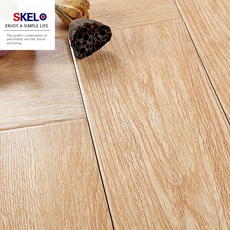 China Living Room Wood Wear Resistance