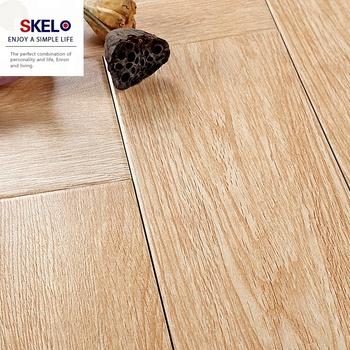 China Living Room Wood Wear Resistance Textured Flooring Tiles Manufacturer Home 800150 Glossy Light Brown Wooden Floor Tile Buy Wooden Floor