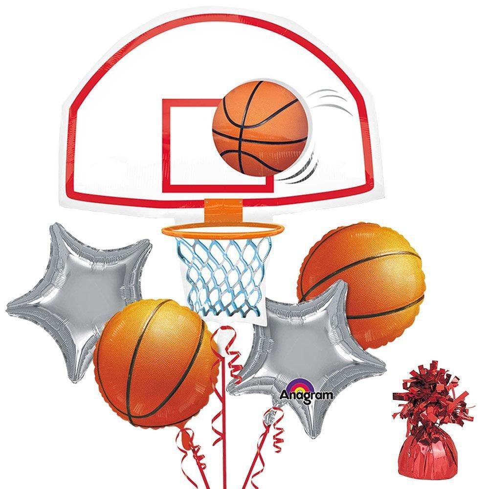Новосельем картинки, открытки про баскетбол