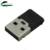 Compare high quality Realtek 8188ETV mini usb wifi adapter wireless adapter Network Card 802.11n 150M Networking