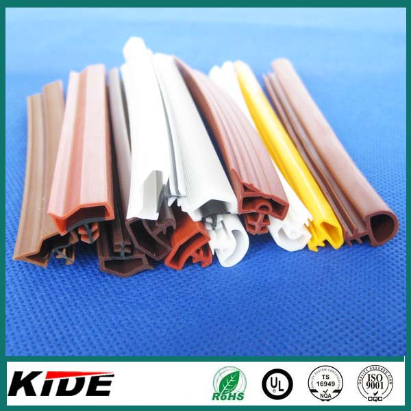Wood Door Seal Strip, Wood Door Seal Strip Suppliers and ...