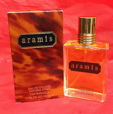 Original Fragrance Perfumes Aramis By Aramis - Edt Spray 3.7 Oz ...
