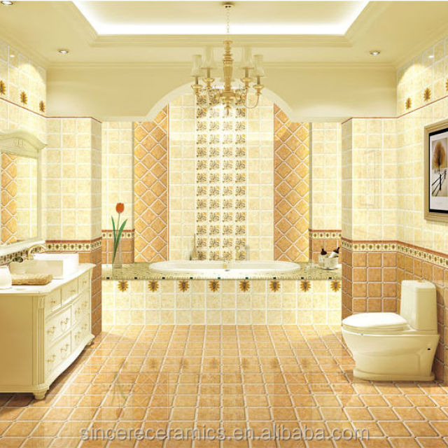 Buy Cheap China decorative ceramic wall tile Products, Find China ...
