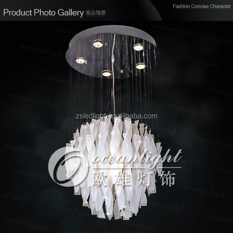 Modern Hotel Chandelier LightingCommercial Chandelier LightHot – Commercial Chandelier