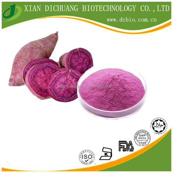 Natural Pigment Antioxidant Red Beet Root Powder,Red Beet Root extract powder