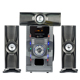 HiFi audio system mp3 DJ songs free dowmload 3.1 JERRY home theater woofer system