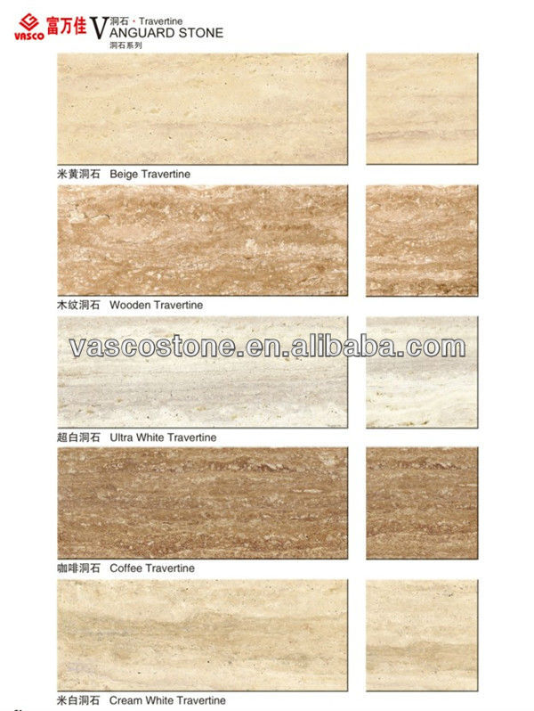 Types Of Marble Building Stones - Buy Building Stone,Types Of Building  Stone,Building Stones Product on Alibaba.com