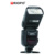 Factory price professional Camera Flash Light for Canon EOS 60D 90D 100D 5DIII 7III