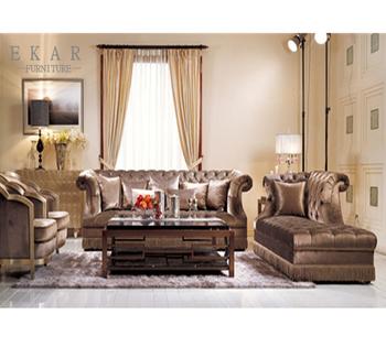 Maharaja Mewah Lantai Sofa Set Desain Pabrik Langsung Buy Sofa Set