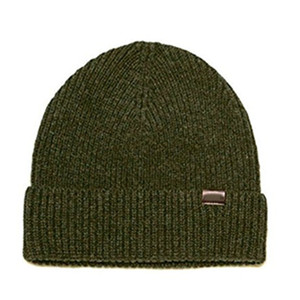 b40d8676c6d Fashionable Taobao Beanie Hats