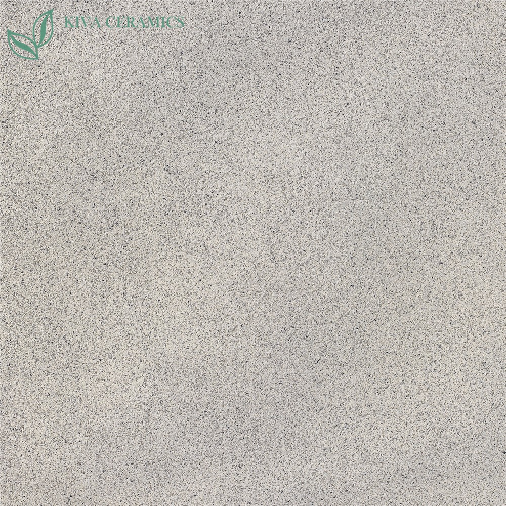 600x600 8x8 porcelain floor tilesceramic tiles floor prices 600x600 8x8 porcelain floor tilesceramic tiles floor pricesceiling tiles doublecrazyfo Images