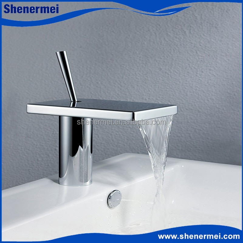 Fancy Bathroom Faucet Supplieranufacturers At Alibaba