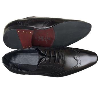 Shri Leather Shoesmen Casual Shoesgenuine Leather Shoes Buy Shri