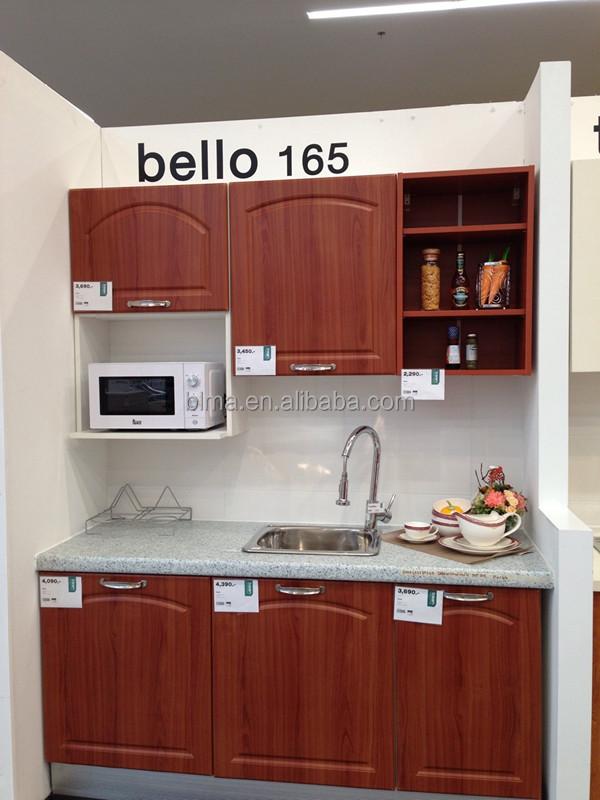 White Gloss Laminated Mdf Kitchen Cabinet Doors Buy White Gloss