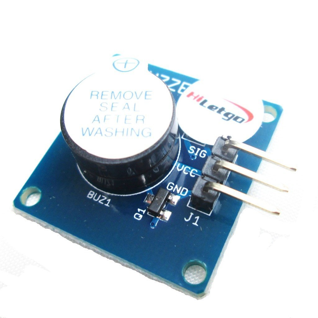 Cheap Arduino Buzzer, find Arduino Buzzer deals on line at