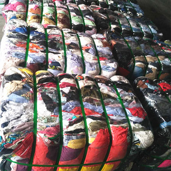 Used Clothing Wholesale >> Used Clothing Zambia In Bales Used Clothes Wholesale New York Buy