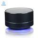 Portable Music Sound Box Mini A10 Bluetooth Speaker Free Sample