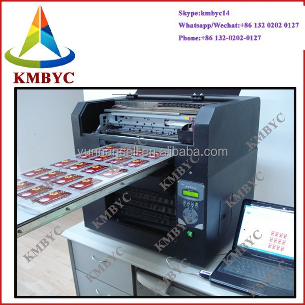 Bank card printing machine wholesale home suppliers alibaba reheart Images