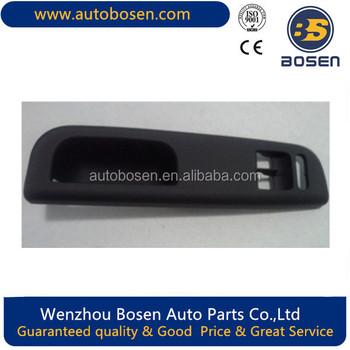 3B1 867 171 D A94 3B1867171 Genuine Inner Door Handle Trim Covers For VW  PASSAT SHARAN