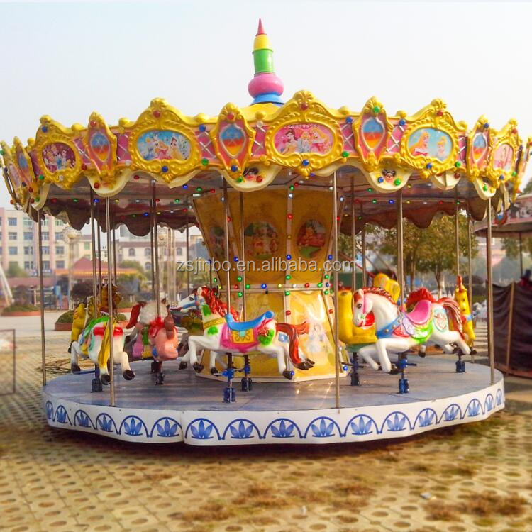 Backyard Amusement, Backyard Amusement Suppliers And Manufacturers At  Alibaba.com
