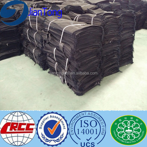non woven geotextile bags for slope protection/ geobag/ geo sand bag price