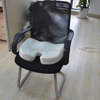 Fabulous Bamboo Seat Cushion Coccyx Memory Foam Bamboo Chair Cushion Buy Bamboo Seat Cushion Cushion Memory Foam Cushion Product On Alibaba Com Gmtry Best Dining Table And Chair Ideas Images Gmtryco
