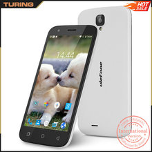 Hot Sale Mobile Phone Ulefone U7 1GB RAM 8GB ROM 8MP Ulefone U007