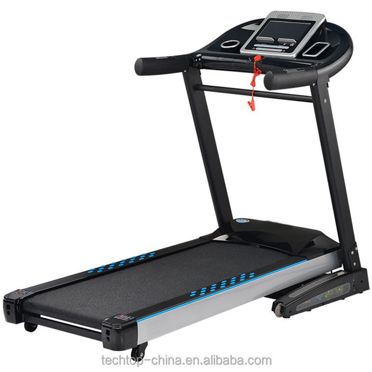 TP-828 Heavy Duty Commercial Professional China Gym Equipment