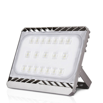 Industry 4.0 High quality Cool White IP65 Outdoor Waterproof Aluminum 30W 50W 70W 100W LED Flood Light price