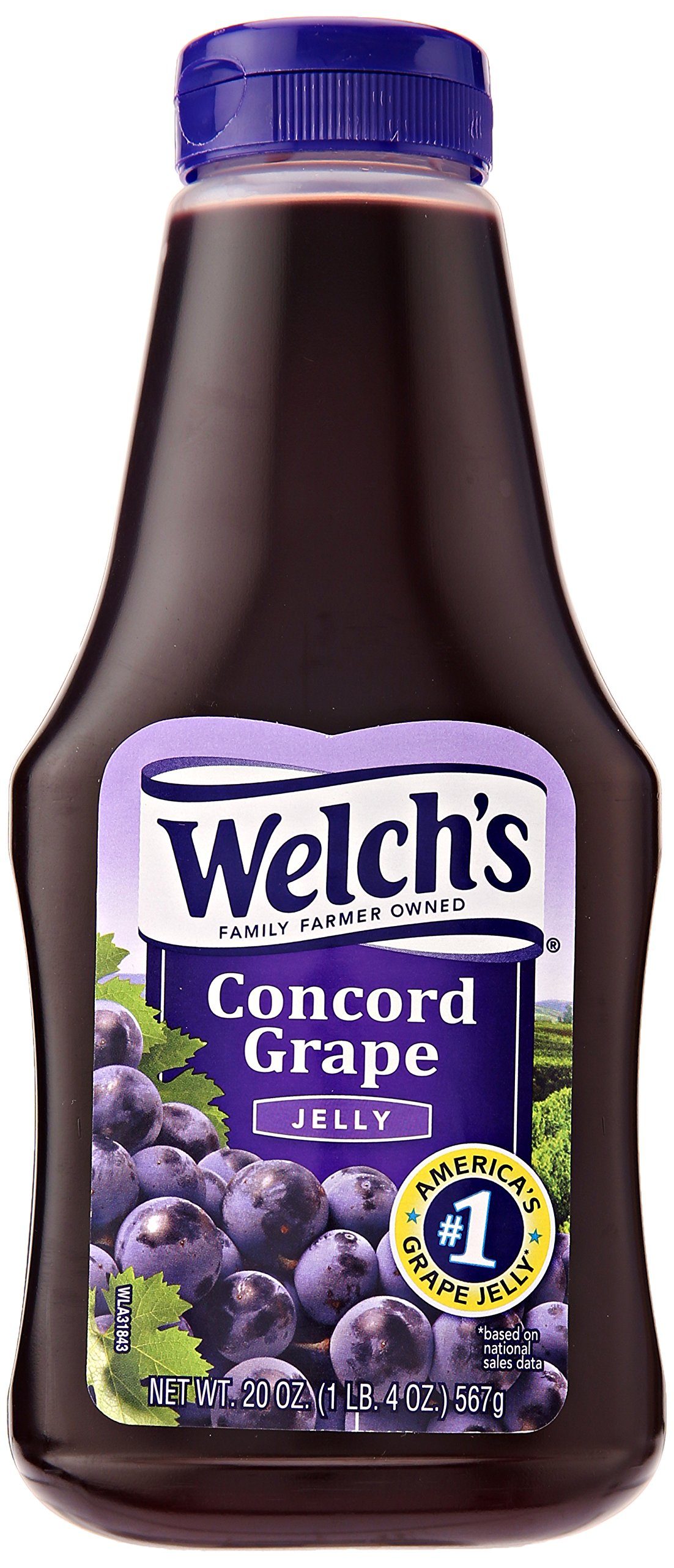 cheap grape jelly nutrition facts, find grape jelly nutrition facts