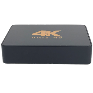 usa iptv english iptv channel iptv box usa